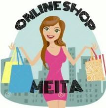 Meita Online Shop