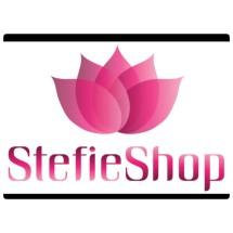 StefieShop