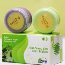 Citra Kosmetik Alam