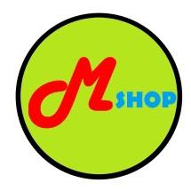 Tranee Marurah Shop