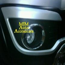 MJM Auto Accesories