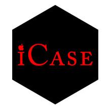 iCase88