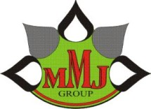 MMJ-GROUP