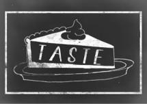 taste_olshop