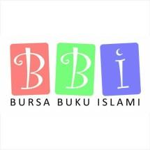 Bursa Buku Islami