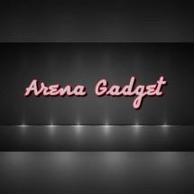 Arena Gadget Surabaya