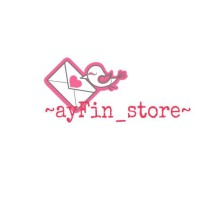 Ayfin Store
