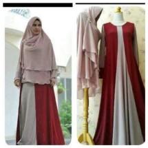 Sunnie Fashion