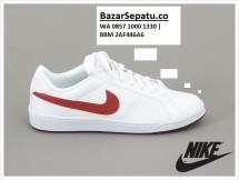 BazarSepatu
