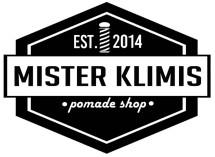 MisterKlimisPomadeShop