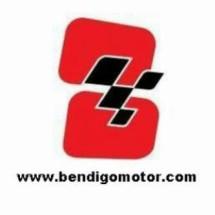 Bendigo Motor