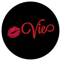 VieQee Shop