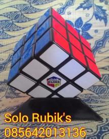 rubik_solo