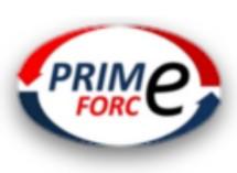 PrimeForcindonesia