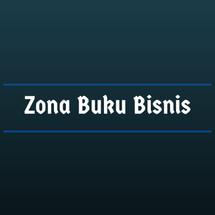 Zona Buku Bisnis