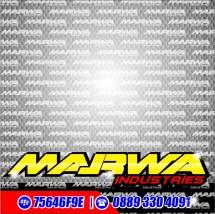Marwa Ind