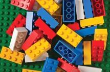 Le Brick