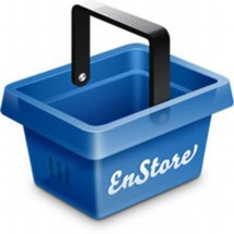 Alberd-EnStore