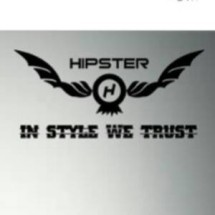 hipster_cloth