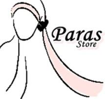 Paras Store