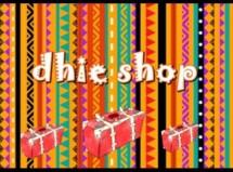 dhie_shop