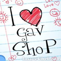 GaV ShoP