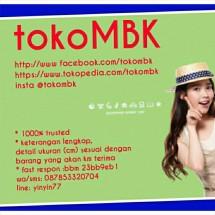 tokoMBK