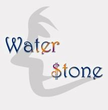 WaterStone21
