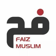 Faiz Muslim Store