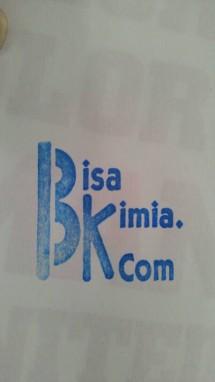 Bisakimia