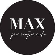 maxproject