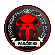 parabonk shop