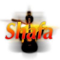 Shafa Store