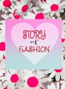 Story of Fashion 20