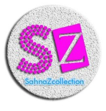SahnaZ
