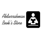 Abdurrahman Books Store