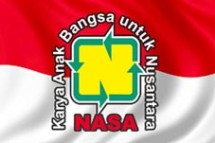 GROSIR NASA *MEMBER ONLY