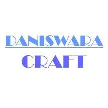 Daniswara Craft