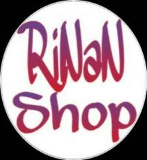 RINAN SHOP