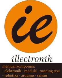 illectronic