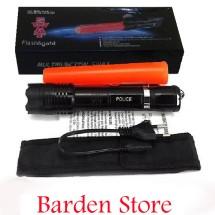 Barden Store
