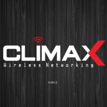 CLIMAX NETWORK