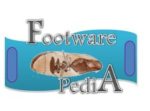 FOOTWARE PEDIA