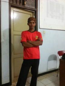 Nisa work shop