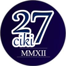 27Ciki
