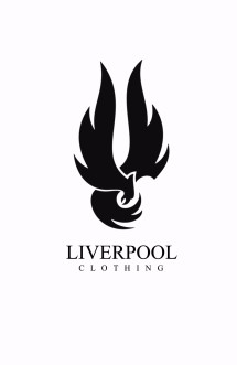 Liverpool Clothing