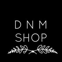 DNMshop
