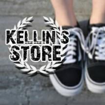 Kellins Store