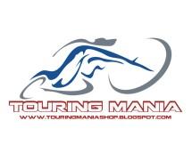 touring mania