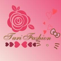 Tari Fashion